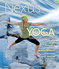 image-nexus-yoga-cover